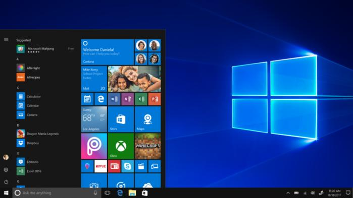 Do You Need A Product Key For Windows 10 Pro? Find Here